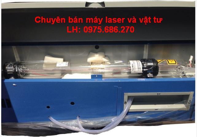 máy khắc laser JK3020-4