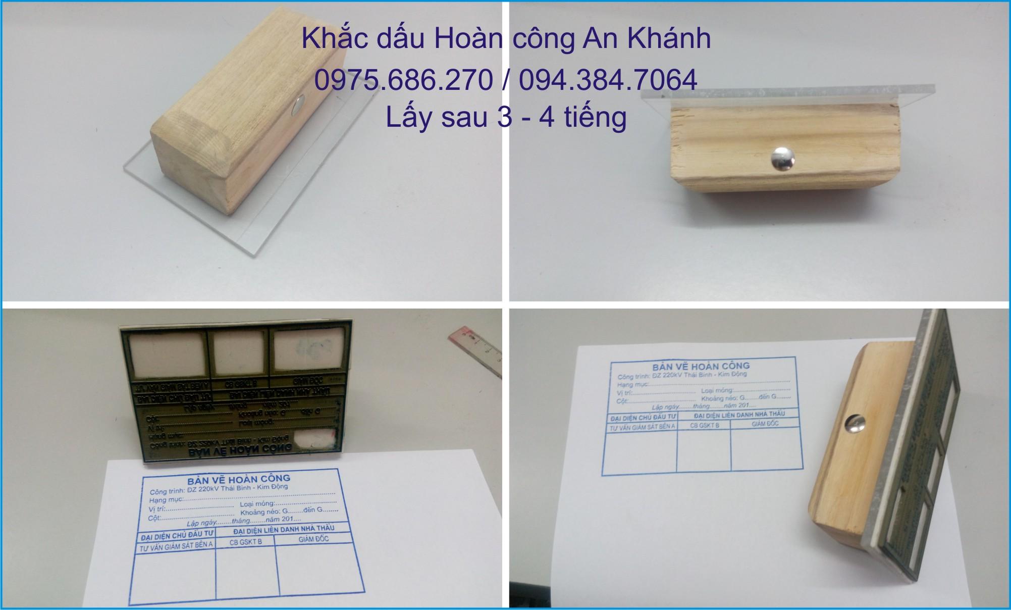 khac-dau-hoan-cong-nhanh