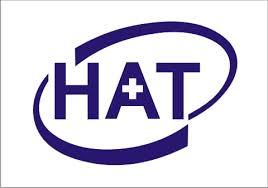 khac-dau-logo-cong-ty